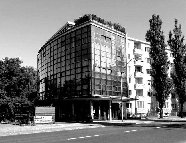 CAD Agentur Lehmann –Berlin