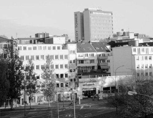 CAD-Agentur Essen Lehmann & Yilmaz GmbH