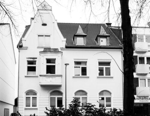 CAD-Agentur Langenfeld