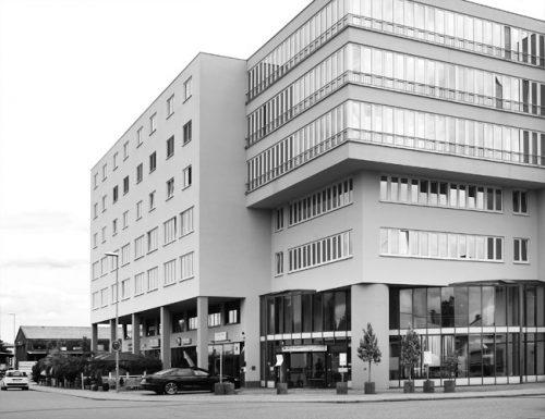 CAD Agentur Essen Lehmann & Yilmaz GmbH – Schwetzingen